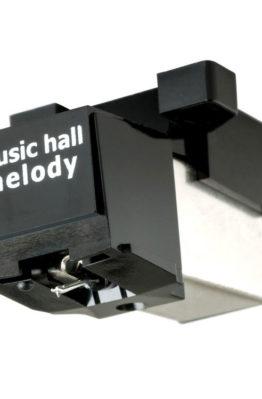 MM-Tonabnehmer music hall Melody